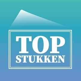 Topstukken Podcast